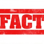 Drumline Fact