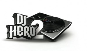 drumline tip with dj hero