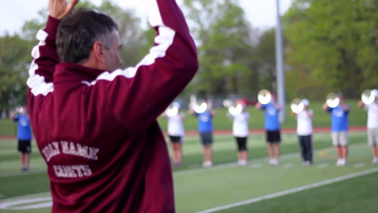 Cadets2 – New in 2012
